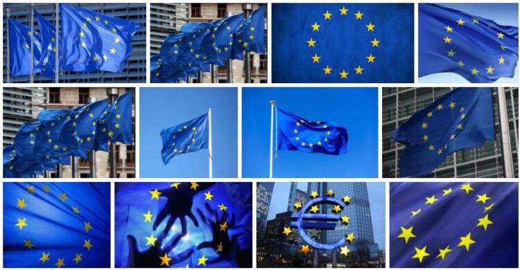 European Union 1998