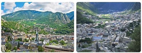 Andorra Capital