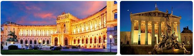 Austria Capital