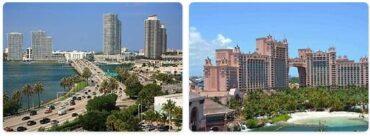 Bahamas Capital