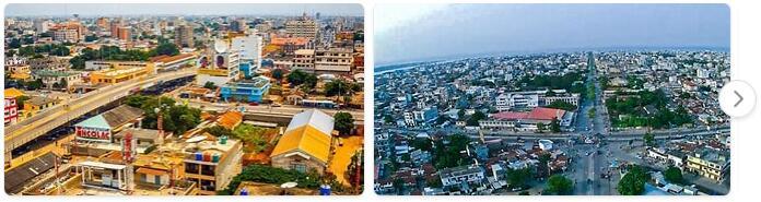 Benin Capital