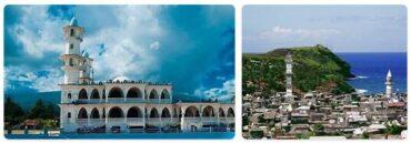 Comoros Capital