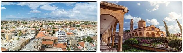 Cyprus Capital