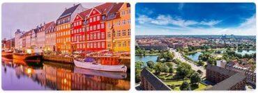 Denmark Capital