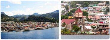 Dominica Capital