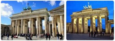 Germany Capital