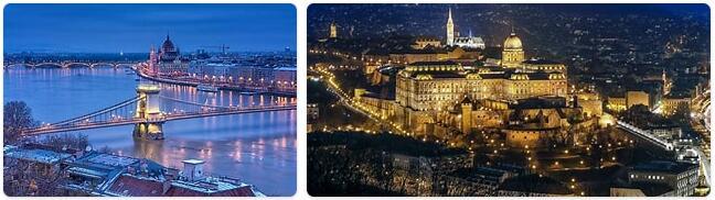 Hungary Capital