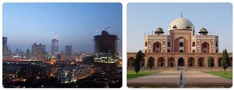 India Capital