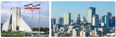 Iran Capital
