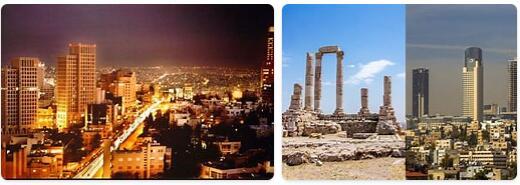 Jordan Capital