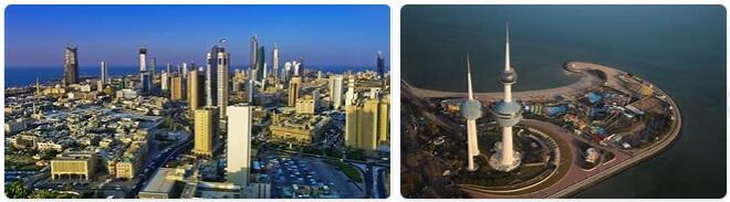 Kuwait Capital