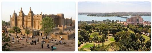 Mali Capital