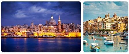 Malta Capital