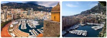 Monaco Capital