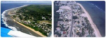 Nauru Capital