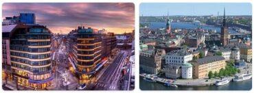 Norway Capital