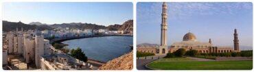 Oman Capital