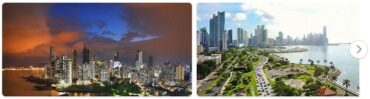 Panama Capital