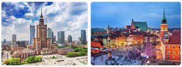 Poland Capital