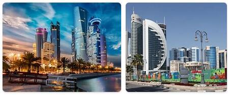 Qatar Capital