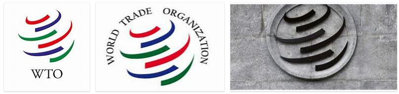WTO Business