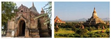 Myanmar History 2