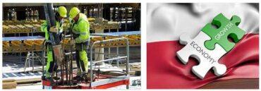 Poland Economy